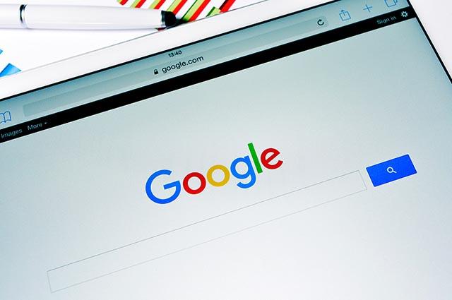 """Google搜索推出""""文章理解技术"""""""
