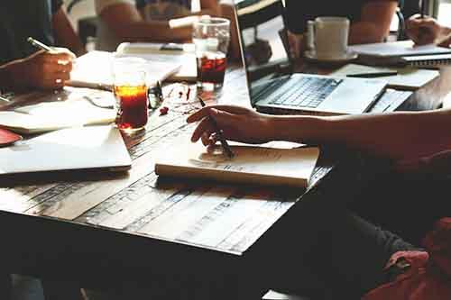 写给推广新手的软文营销写作套路