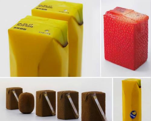 李显红:如何做产品包装设计?方法论 移动互联网 第8张